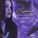 Bless The Child by Nightwish (1990-01-01)