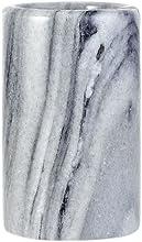 "Ridder 22090107 Gobelet ""Marble"" Gris"
