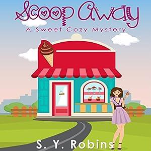 Scoop Away Audiobook