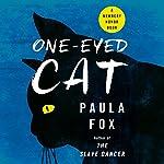 One Eyed Cat | Paula Fox