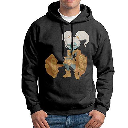 league-of-legends-poppy-male-o-neck-hoodies-sweatshirts