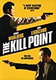 Kill Point (3pc) (Ws Ac3 Dol Chk Sen)