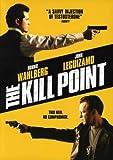 Kill Point [DVD] [Import]