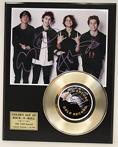 5-seconds-to-summer-gold-record-signature-series-ltd-edition-display