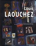 echange, troc Joëlle Busca, Jean Marie-Louise - Louis Laouchez