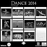 Image de Dance 2014 EU
