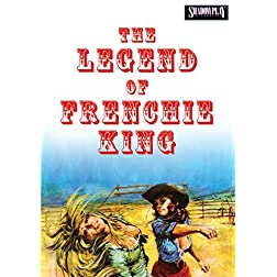 Legend Of Frenchie King, The