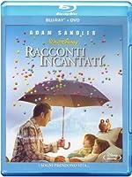 Racconti Incantati (Blu-Ray+Dvd)
