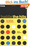 Inside the Hits: The Seduction of a R...