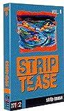 echange, troc Strip-tease, vol. 8