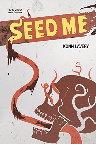Seed Me (The Supernatural Strange Cults compare prices)