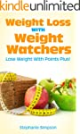 Weight Loss With Weight Watchers: Los...