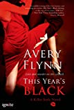 This Year's Black (Killer Style Book 2)