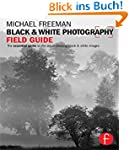 Black and White Photography Field Gui...