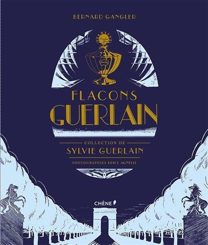 flacons-guerlain