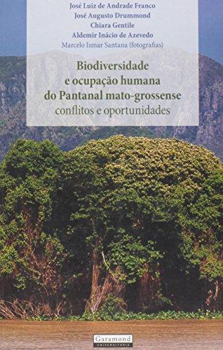 Biodiversidade-e-Ocupao-Humana-do-Pantanal-Mato-Grossense-Conflitos-e-Oportunidades