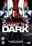 Against the Dark [Import anglais]