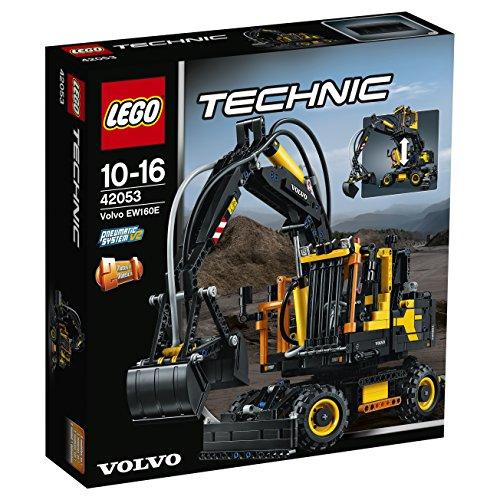lego-technic-volvo-juegos-de-construccion-1166-piezas-42053