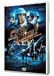 Starship Troopers 2, h�ros de la f�d�...