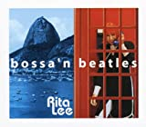 Bossa N Beatles