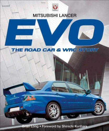 mitsubishi-lancer-evo-the-road-car-wrc-story-by-brian-long-2007-02-01
