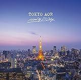 TOKYO AOR(日本独自企画盤) ランキングお取り寄せ