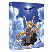AIR Blu-Ray Disc Box (New)