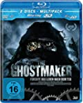 The Ghostmaker - Frchte das Leben na...