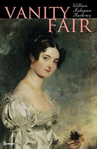 vanity-fair-illustrated-english-edition