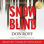 Snowblind | Don Roff