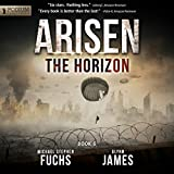 img - for The Horizon: Arisen, Book 6 book / textbook / text book