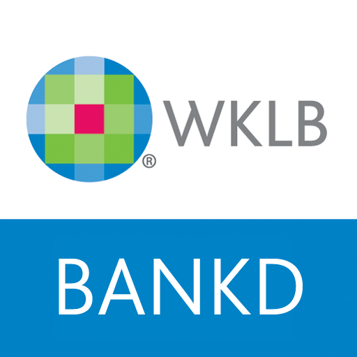 banking-and-finance-law-daily
