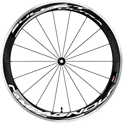 Campagnolo 0135572 - Juego de ruedas de ciclismo (Campagnolo)