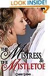 The Mistress & The Mistletoe