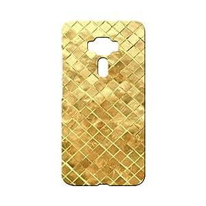 G-STAR Designer Printed Back case cover for Asus Zenfone 3 (ZE552KL) 5.5 Inch - G7356