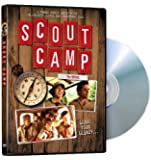 Scout Camp [Import]
