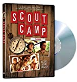 Scout Camp