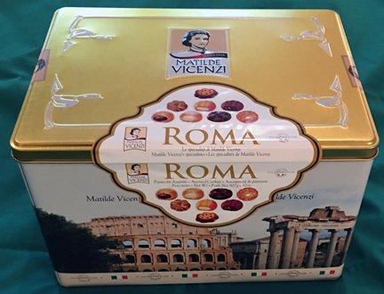 roma-matilde-vicenzi-assorted-cookies