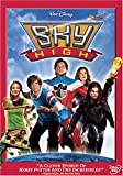 Sky High (Full Screen Edition)