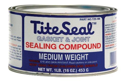 tite-seal-t2566-medium-weight-sealing-compound-1-lb