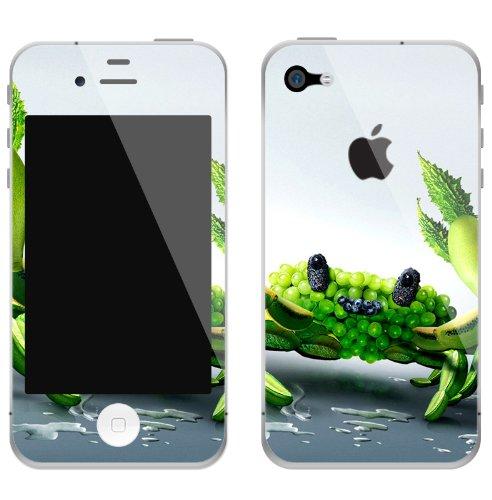 Apple iPhone 4 /