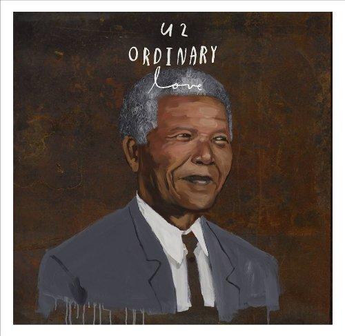 U2-Ordinary Love (Beatsession And Oskar And Karl Edit)-FREEWEB-2015-KPS INT Download