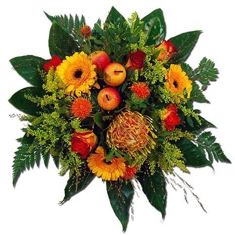 Maikreations Blumengrusse Zum Geburtstag