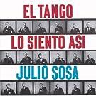 El Tango Lo Siento As�