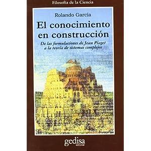 http://ecx.images-amazon.com/images/I/51Jsc5idd0L._SL500_AA300_.jpg