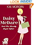 Daisy McDare And The Deadly Legal Aff...