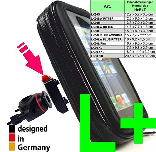 lk30l-pro-universal-a-environ-6-152cm-smartphone-velo-mtb-bicyclette-support-mobile-par-exemple-pour