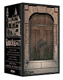 Locke & Key Slipcase Set