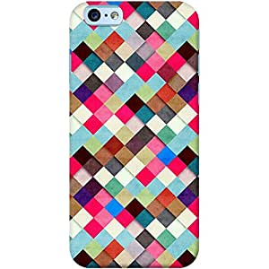 iphone 6 back case cover ,Ubrik Checker Designer iphone 6 hard back case cover. Slim light weight polycarbonate case with [ 3 Years WARRANTY ] Protects from scratch and Bumps & Drops.