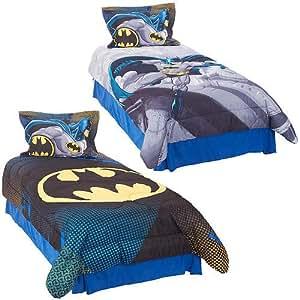 share facebook twitter pinterest batman twin comforter set has been added. Black Bedroom Furniture Sets. Home Design Ideas
